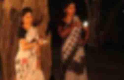 cbe Prostitution - Updatenews360
