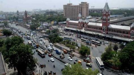 chennai-capital - updatenews360