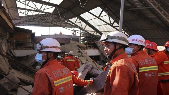 china_restaurant_collapse_updatenews360