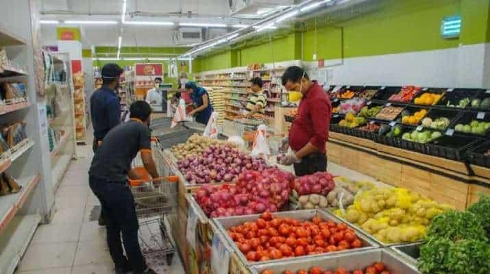 corona_grocery_updatenews360