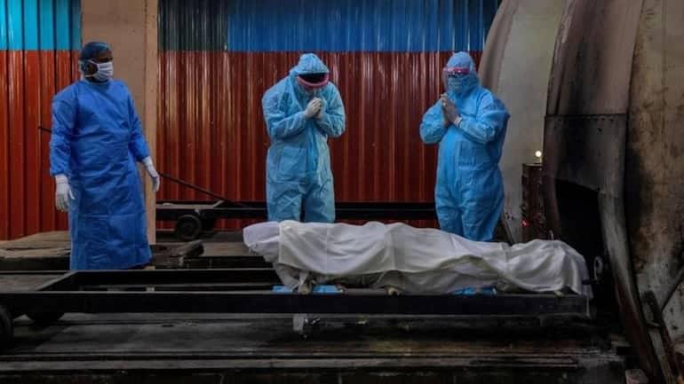 cremation_coronavirus_updatenews360