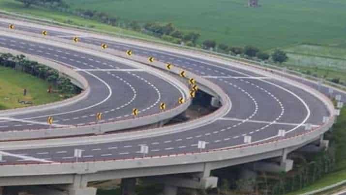 delhi_katra_expressway_updatenews360