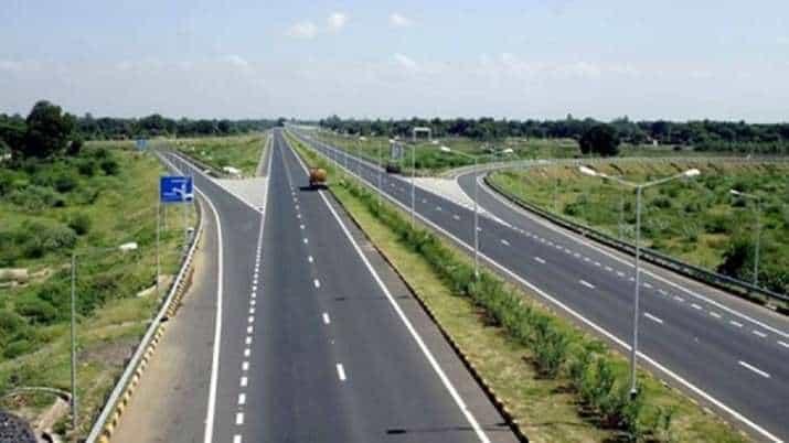 delhi_mumbai_expressway_updatenews360