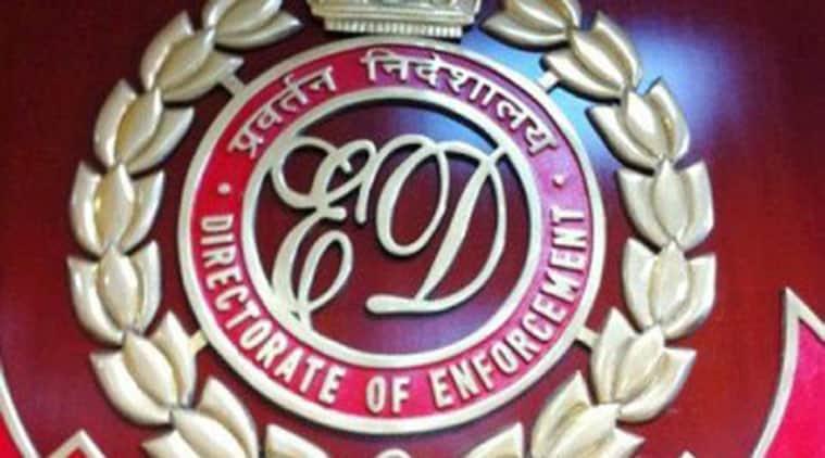 enforcement_directorate_updatenews360
