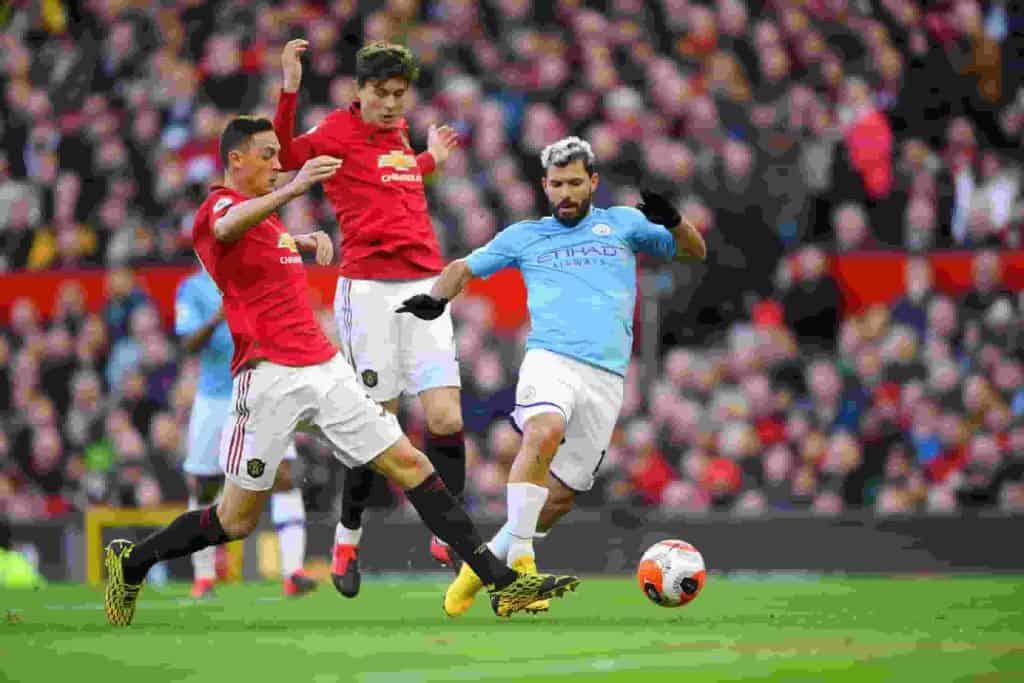 english premier league football - updatenews360