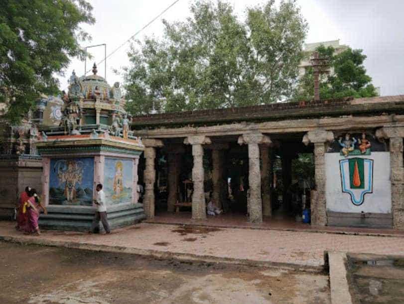 gopal temple -updatenews360