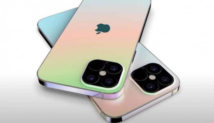 iPhone 12 Series could Skip Charger and Earphones in the Box