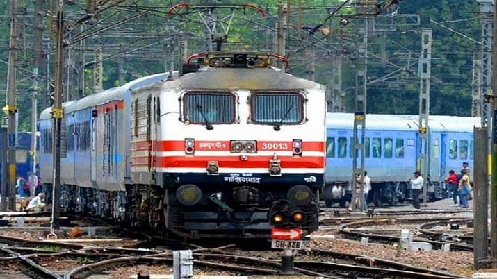 indian_railways_updatenews360