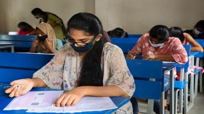 jee_neet_exams_2020_updatenews360