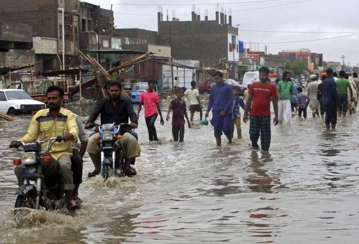 karachi_rainfall_updatenews360