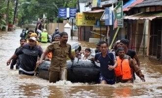 kl flood2 - updatenews 360