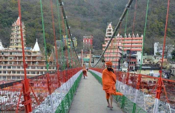 laxman_jhula_rishikesh_updatenews360