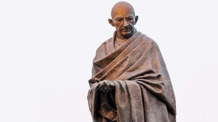 mahatma_gandhi_UpdateNews360