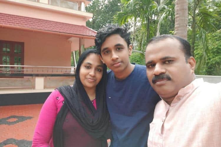 musthafa_family_malappuram_updatenews360