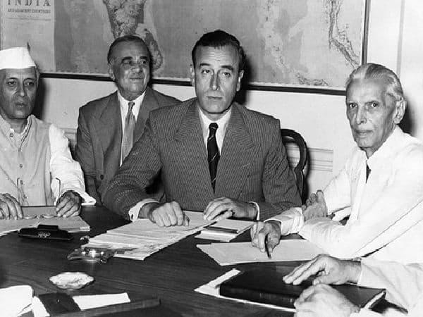 nehru_jinnah_mountbatten_updatenews360