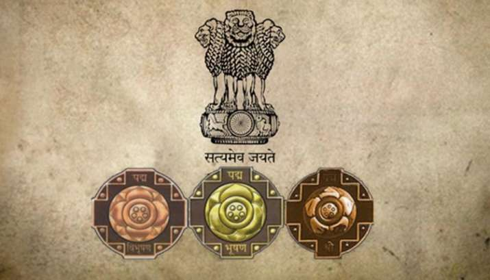 padma_awards_updatenews360