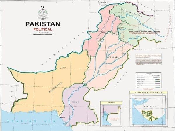 pakistan_map_updatenews360