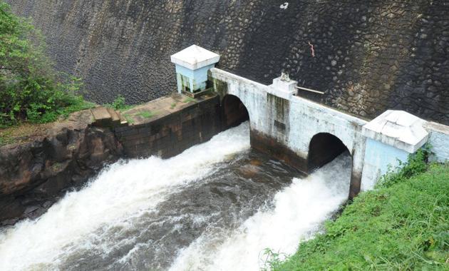 papanasam dam - updatenews360