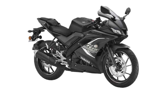 Yamaha R15 V3 BS6 price increased in India again!