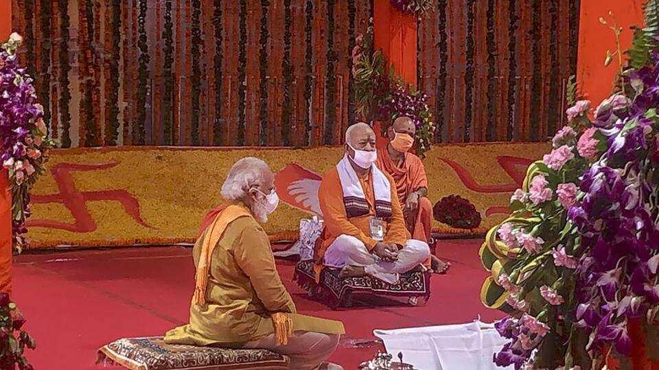 pm_modi_bhoomi_pujan_in_ayodhya_updatenews360