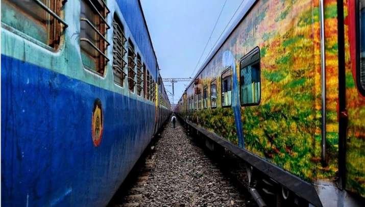 railways_updatenews360