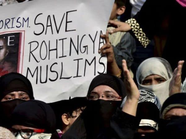 rohingya_updatenews360