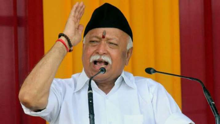 rss_chief_mohan_bhagwat_updatenews360