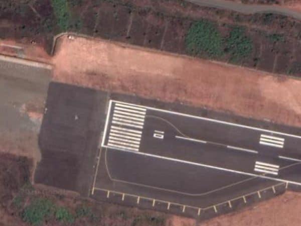 runway_10_kozhikode_updatenews360