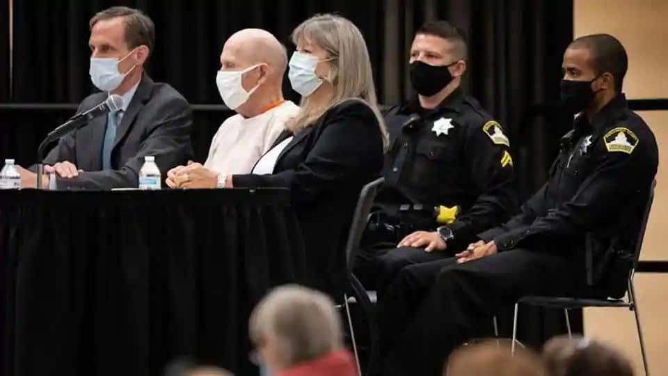 sacramento-attends-deangelo-sentencing-hearing-killer_updatenews360