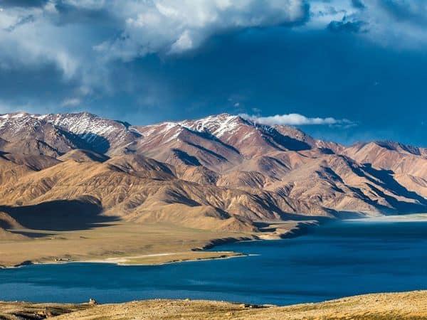 tajikistan_pamir_mountains_updatenews360