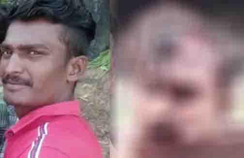 thiriuvallur Murder - Updatenews360