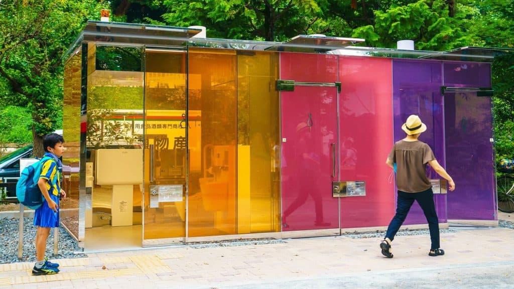 tokyo_clear_public_toilet_updatenews360