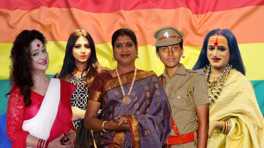 transgender_achieveres_updatenews360