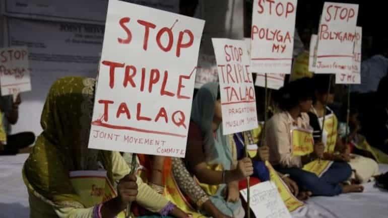 triple_talaq_updatenews360
