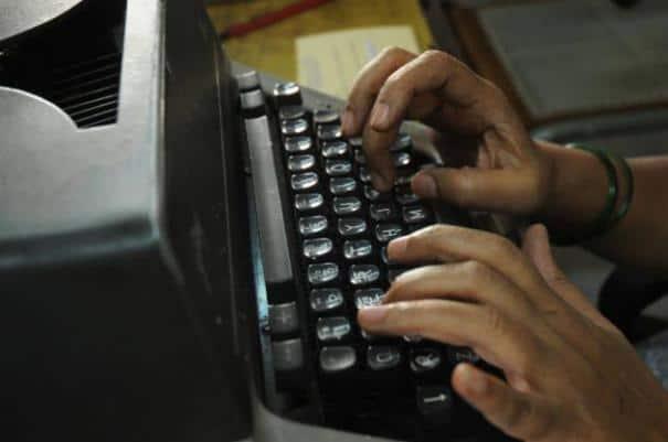 typist - updatenews360