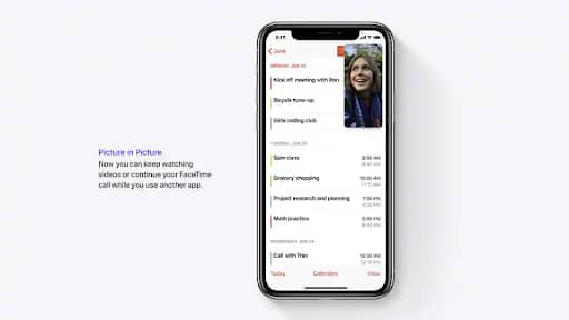 YouTube starts testing PiP mode in iOS 14, here's what it means