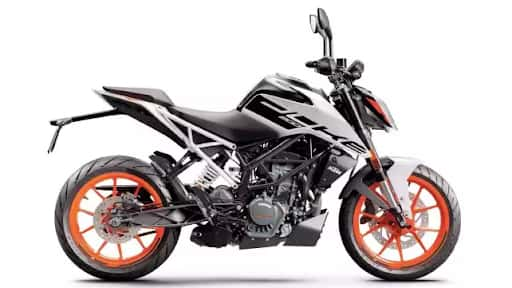 India-made 2020 KTM 200 Duke launched in the USA