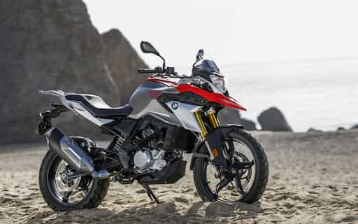 BMW G310R, G310GS BS6 bookings open; India launch soon