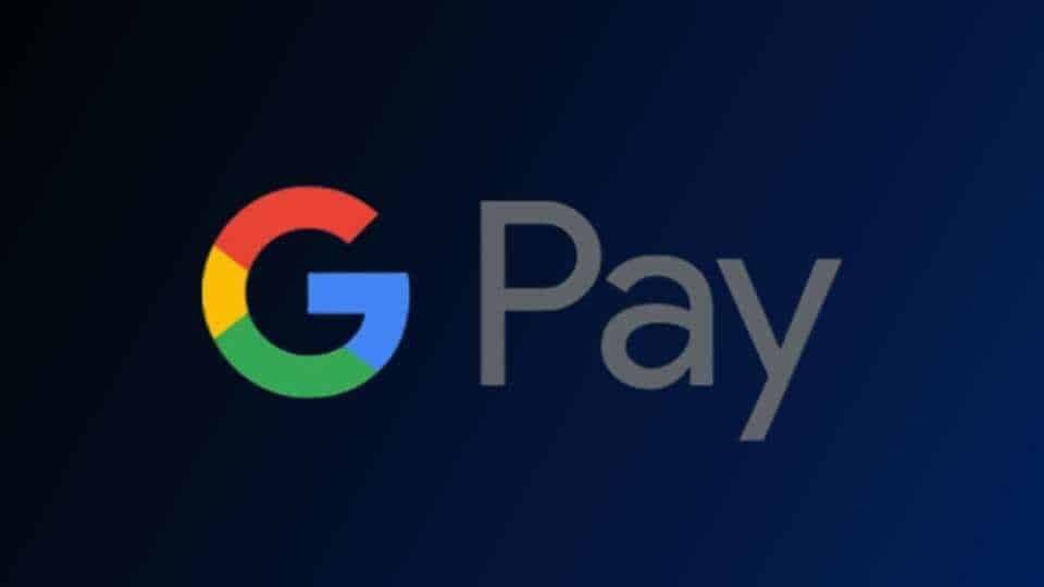 google-pay-how-to-add-debit-credit-cards-for-new-tap--pay-nfc-feature