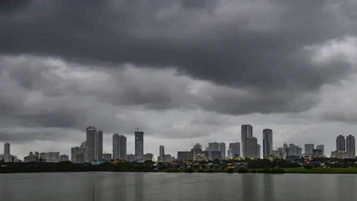 weather_updatenews360