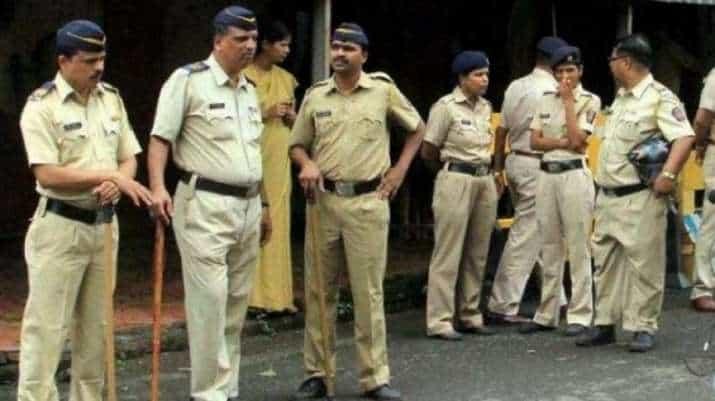 west_bengal_police_updatenews360