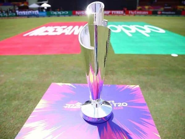 world_cup_icc_Updatenews360