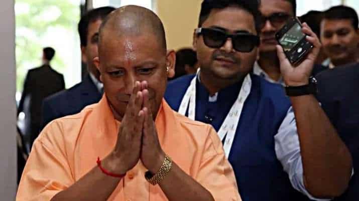 yogi_adityanath_updatenews360