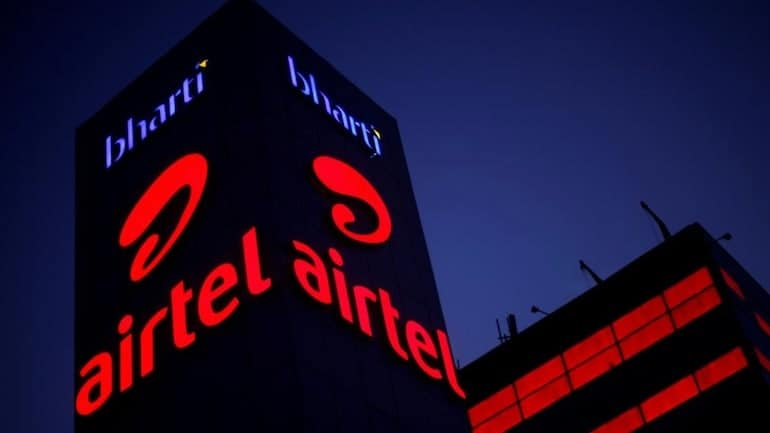Airtel Launches Auto-Pay Feature On Thanks App