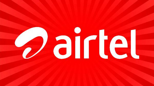 Airtel Offering Disney+ Hotstar Subscription With First Recharge Packs