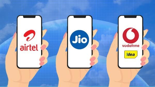 Airtel, Vodafone-Idea Might Join Hands With Leading OTT Players