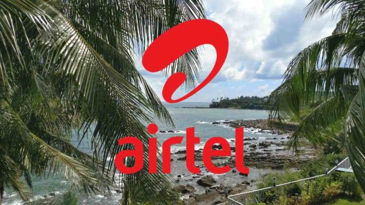 Airtel is now converting existing broadband plans to offer unlimited data caps