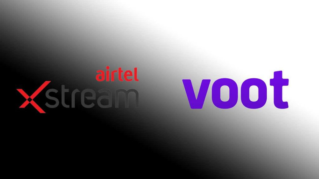 Airtel ties up with Voot to bring more content for Xstream users