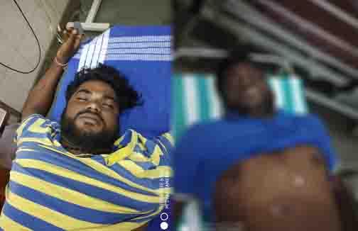 Andhra 4 Dead - Updatenews360