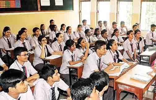 Andhra School - Updatenews360